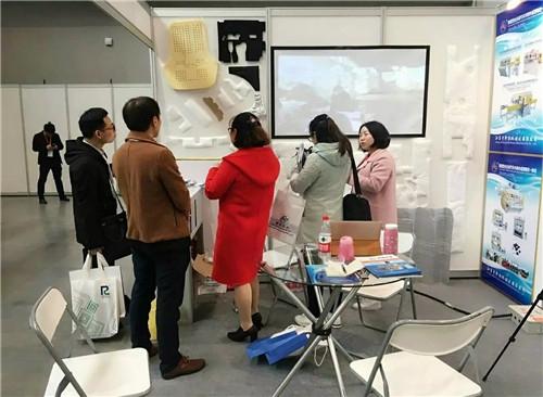 2017年重庆车饰展