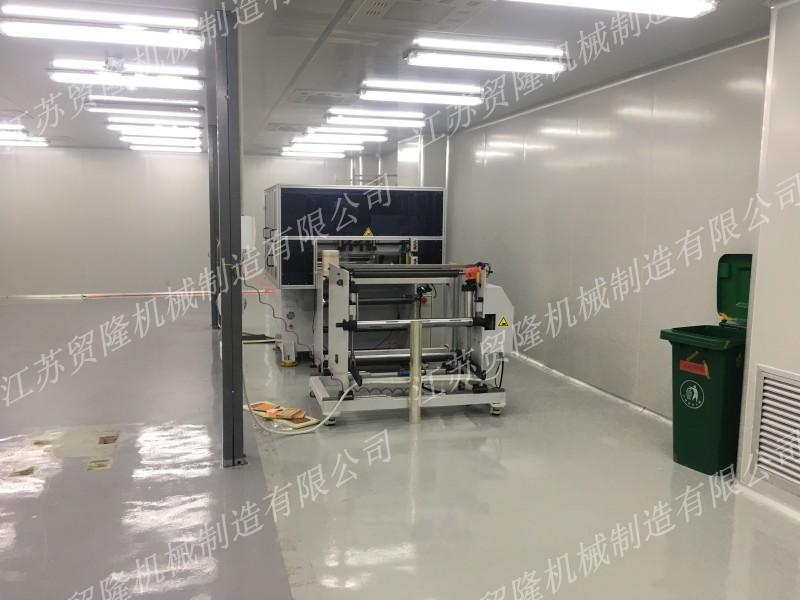 光学膜模切机,反射片裁切机,光电保护膜,汽车隔热膜,汽车黑膜自动裁切机,全自动模切机